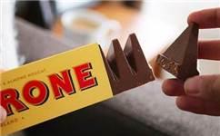 德芙巧克力宣传语_巧克力广告语_巧克力品牌广告宣传语-有言 经典Slogan
